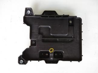 Кронштейн крепления аккумулятора HYUNDAI SOLARIS (2011-2014)