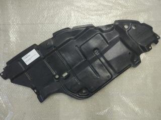Запчасть защита двигателя TOYOTA CAMRY 40 (2006-2009)