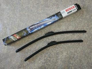 Щетка стеклоочистителя TOYOTA CAMRY 40 (2006-2009) новая
