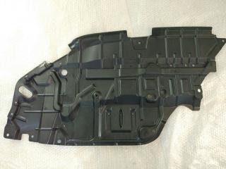 Запчасть защита двигателя TOYOTA CAMRY 50 (2011-2014)