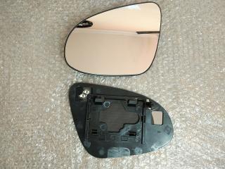 Запчасть зеркальный элемент TOYOTA CAMRY 50 (2011-2014)