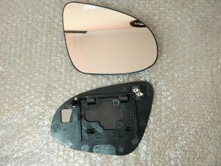 Зеркальный элемент TOYOTA CAMRY 50 (2011-2014) 8793133A10 новая