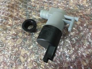 Мотор омывателя лобового стекла NISSAN ALMERA (RUS) 12-