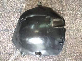Подкрылок передний правый OPEL ASTRA-H (2004-2015)