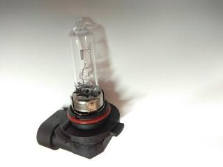 Лампа. Все модели Все модели