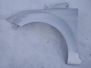 Крыло переднее левое FORD FOCUS 2 (2008-2011)
