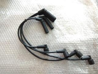 Провода высоковольтные FORD FOCUS 1 (1998-2005)