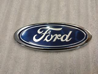 Эмблема FORD FOCUS 2 (2005-2008)