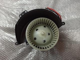 Вентилятор отопителя с моторчиком OPEL ASTRA-H (2004-2015)