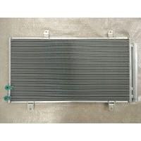 Радиатор кондиционера TOYOTA CAMRY 40 (2006-2009)