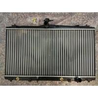 Радиатор охлаждения TOYOTA CAMRY 50 (2011-2014)