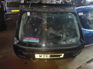 Крышка багажника задняя FORD FOCUS 2 (2008-2011) 2008