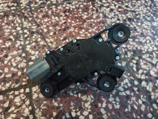 Моторчик стеклоочистителя задний FORD FOCUS 2 (2008-2011) 2008