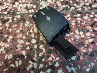 Джойстик магнитолы FORD FOCUS 2 (2005-2008) 2006