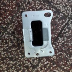 Кронштейн усилителя переднего бампера передний правый KIA CEED (2006-2012) 2009