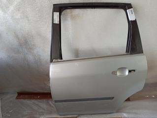Дверь задняя левая FORD C-MAX (2003-2010)