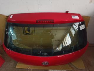 Крышка багажника OPEL ASTRA-H (2004-2015)