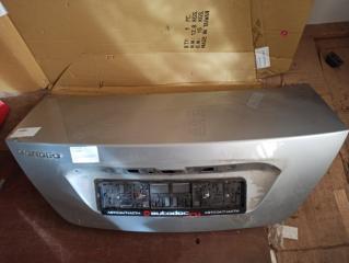 Крышка багажника FORD MONDEO 3 (2001-2006)
