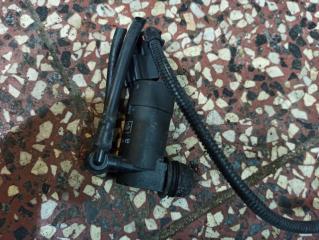 Моторчик стеклоомывателя FORD FOCUS 2 (2008-2011) 2008