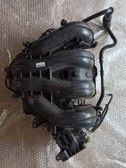 Коллектор впускной MAZDA 3 (BK) 2002-2009