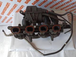 Коллектор впускной FORD FUSION (2002-2012)