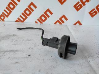 Патрон заднего габаритного фонаря хэтчбек FORD FOCUS 2 (2008-2011) 2008