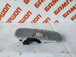 Плафон подсветки салона задний FORD FOCUS 2 (2008-2011) 2009