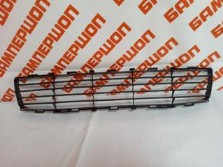 Решетка бампера TOYOTA 5311202080 Б/У