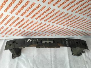 Усилитель переднего бампера FORD FOCUS 2 (2008-2011) 2009