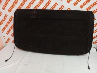 Полка багажника OPEL ASTRA-J 2009- 2010