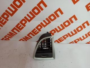 Дефлектор воздушный левый OPEL ASTRA-J 2009- 2010