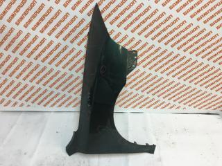 Крыло переднее правое SKODA OCTAVIA 2 A5 04-13 2006