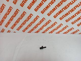 Запчасть датчик температуры воздуха SKODA OCTAVIA 2 A5 04-13 2006