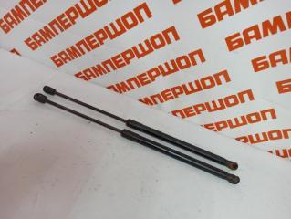 Амортизатор крышки багажника SKODA OCTAVIA 2 A5 04-13 2006