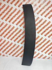 Спойлер крышки багажника FORD FOCUS 2 (2008-2011) 2009