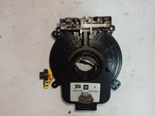 Механизм подрулевой для SRS (ленточный) OPEL ASTRA-J 2009-