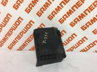 Крышка блока предохранителей SKODA OCTAVIA 2 A5 04-13 2006