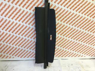 Полка багажника SKODA OCTAVIA 2 A5 04-13 2006