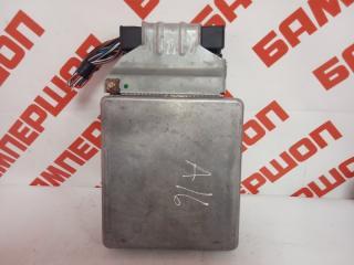 Блок управления двигателем ЭБУ FORD FOCUS 1 (1998-2005)