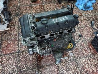 Двигатель FORD FOCUS 2 (2005-2008) 2006
