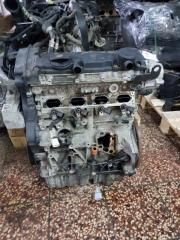Двигатель SKODA OCTAVIA 2 A5 04-13 2006