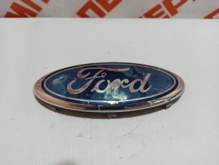 Эмблема FORD FUSION (2002-2012)