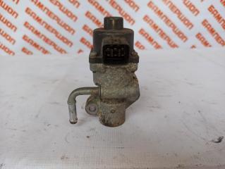 Клапан рециркуляции картерных газов FORD FOCUS 2 (2008-2011) 2009