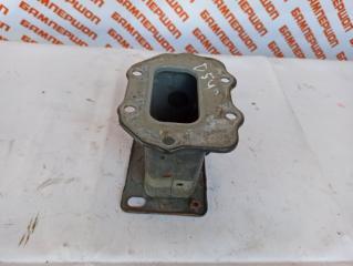 Кронштейн усилителя переднего бампера левый KIA CEED (2006-2012) 2009