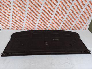 Полка багажника хетчбек KIA CEED (2006-2012) 2009