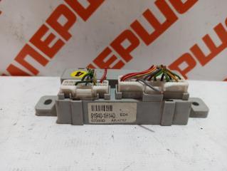 Блок управления светом KIA CEED (2006-2012) 2009