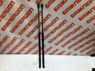 Амортизатор крышки багажника OPEL ASTRA-J 2009- 2010