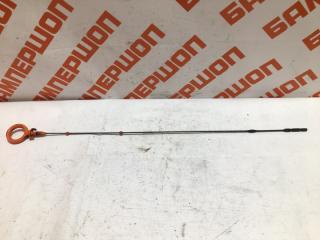 Запчасть щуп масляный SKODA OCTAVIA 2 A5 04-13 2006