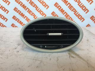 Дефлектор воздушный Ford Focus 2 (2005-2008) ХЭТЧБЕК 5 ДВЕРЕЙ 2.0 2005 (б/у) 4M51A014L21AD