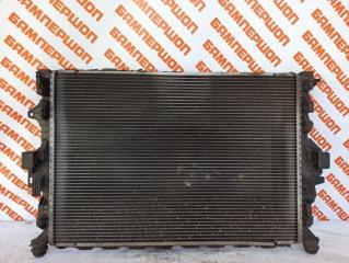 Радиатор охлаждения FORD MONDEO 4 (2007-2011) 2007